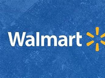Walmart Support