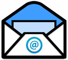 UPDATING SECONDARY ENGLISH MAILING LISTS AND CHAIR LISTS