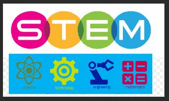 OSCS STEM Day