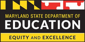 Please Review the Newly Released Maryland State Department Special Education Technical Assistance Bulletins
