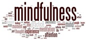 Mindfulness Options - Week of 11/ 6-10