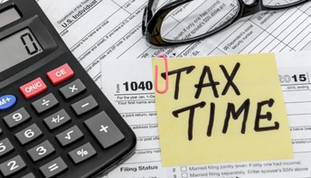 VITA (Volunteer Income Tax Assistance) Free Tax Preparation Services