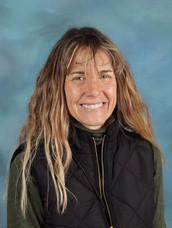 Ms. Kristin McCay