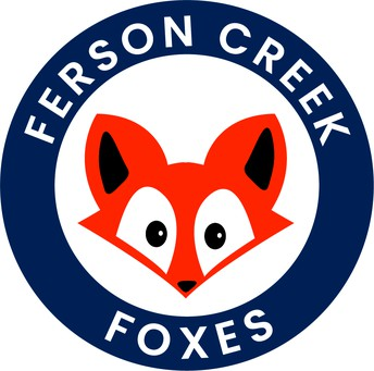 PTO- Fund the Foxes!
