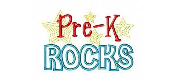 Pre-K Lottery Date Announced