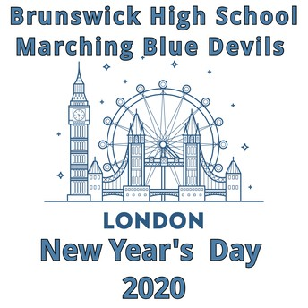 Attention Marching Blue Devils IMPORTANT!
