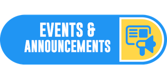 Events and Announcements Button
