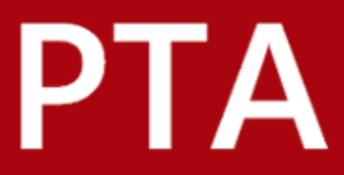 لوس سيريتوس منطقة التجارة التفضيلية