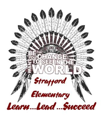 Strafford Elementary School