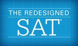 State SAT Testing- ALL Juniors-April 13th