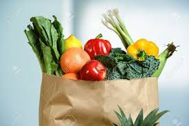 Do you need produce for the holiday?