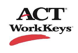 WorkKeys by ACT