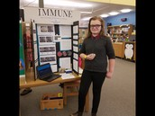 Science & National History Day