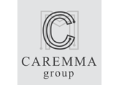 Cascina Caremma