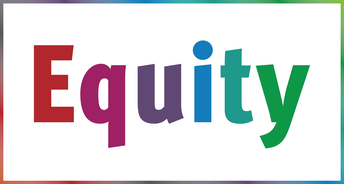 Equity Audit: We Need Your Voice!