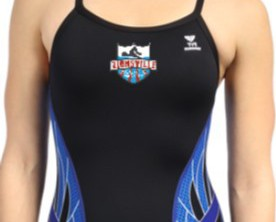 Check out the Zionsville Aquatic Center - SwimOutlet Team Store!