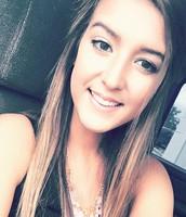 Kaylei Bennett