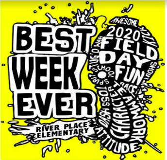 Field Week May 22-27