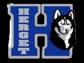 Robert L. Herget Middle School
