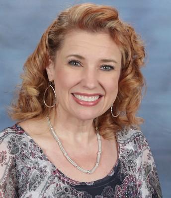 Mrs. King - Extended Learning Program Teacher