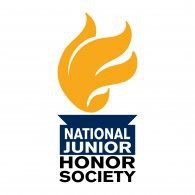 National Junior Honor's Society