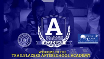 Trailblazer Afterschool Academy