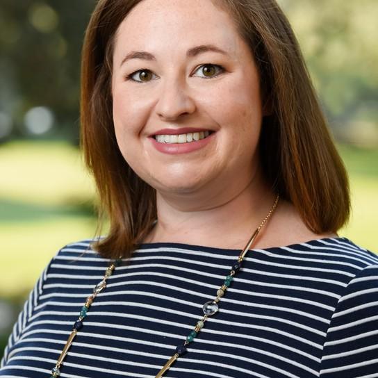 Georgia College Parents profile pic