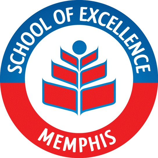Memphis School of Excellence profile pic