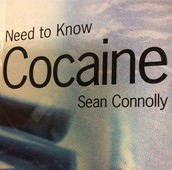 Need to Know - Cocaine