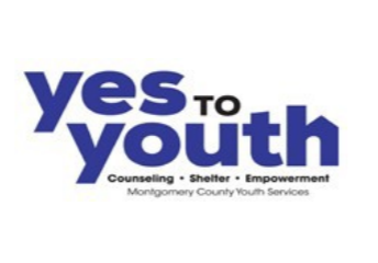 YES TO YOUTH Group Counseling: Spring Semester