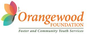Orangewood Donations