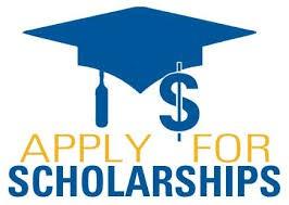 The Coolidge Scholarship