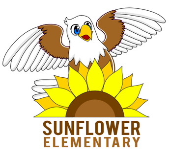 Sunflower Elementary