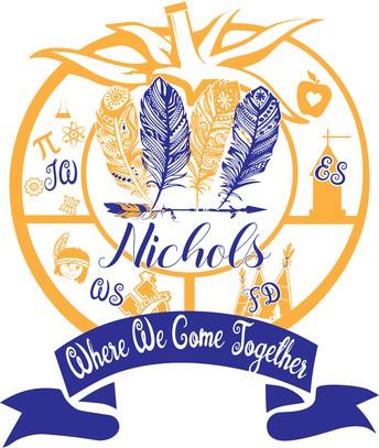 Nichols Intermediate School