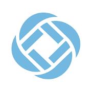 SchoolMessenger App