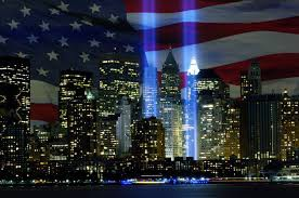 Remembering 9/11 and Celebrating our Emergency Response Personnel