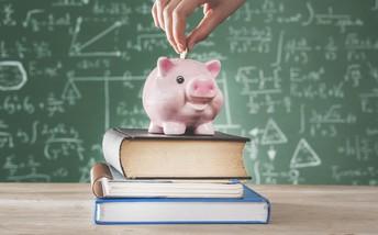 8th Grade Financial Education Workshop