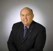 Mark MacDonald, MC