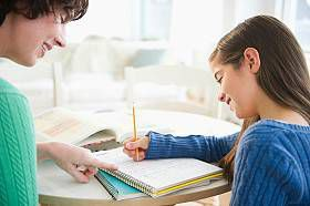 Essential Standardized Test Taking Tips for Parents
