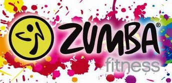 Zumba now offered to 21st Century participants!