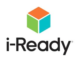 iReady Winter Assessments Begin February 1st