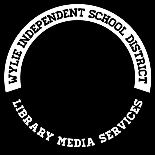Wylie ISD Libraries profile pic