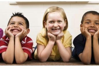 Kindergarten Open House For 2020-2021 School Year