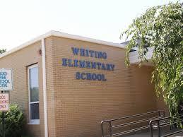 Whiting Elementary School