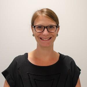 Shelley Olsen