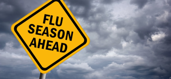 Flu Shots: October 13th