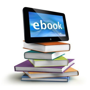 Select the image to watch a video on how to read an ebook or listen to an audio book.