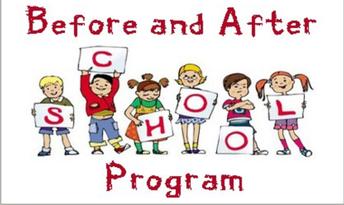 Extended Care Program