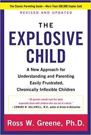The Explosive Child-January 10, 2020