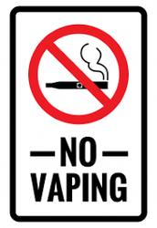 E-Cigarette and Vaporizing Devices